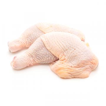 Cuisse poulet